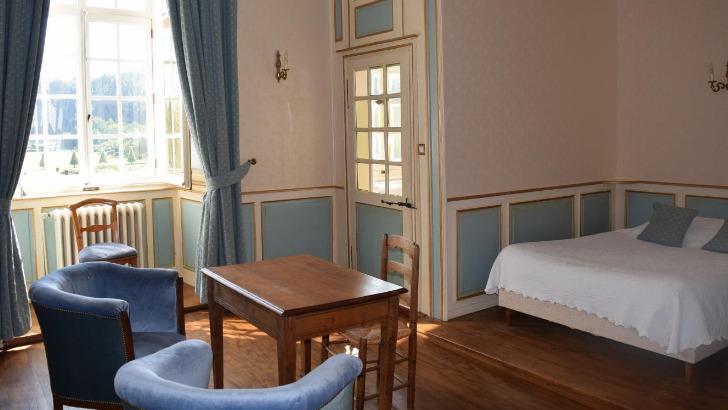suite-18eme-abbaye-valloires-argoules