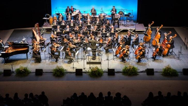 concert-d-ouverture-tchaikovski-ravel-borodine
