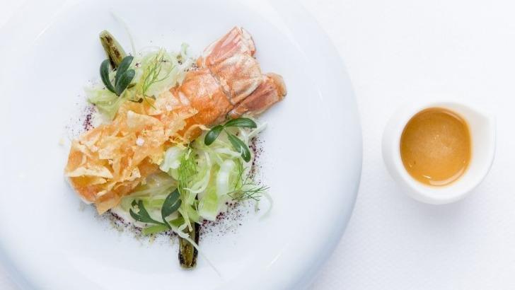 restaurants-restaurant-le-meurice-a-paris