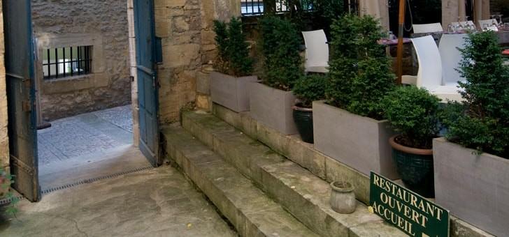 un-jardin-et-clos-prive