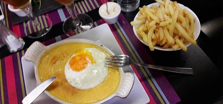 scoop-a-touquet-paris-plage-frites-sont-fraiches-et-croquantes