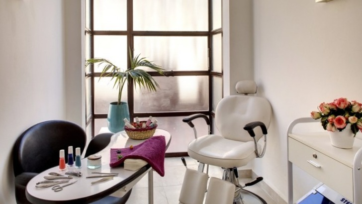 espace-bien-etre-des-jardins-de-medina-compose-d-un-spa-avec-2-hammams-3-salles-de-massages-une-salle-de-soins-du-corps-et-du-visage