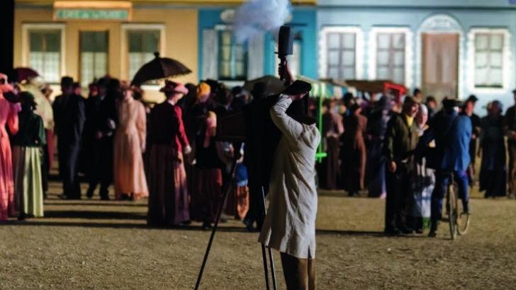 des-flammes-a-lumiere-verdun-plus-de-250-acteurs-font-vivre-histoire-sur-scene