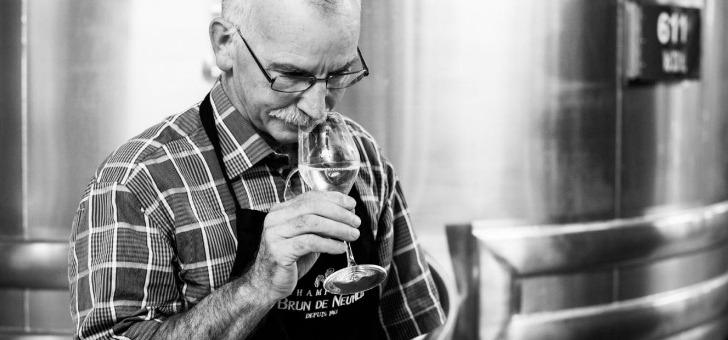 gilles-baltazart-chef-de-cave-depuis-1986