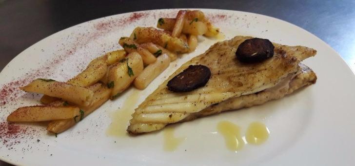 restaurant-alizes-a-saint-pierre-d-oleron-ile-d-oleron