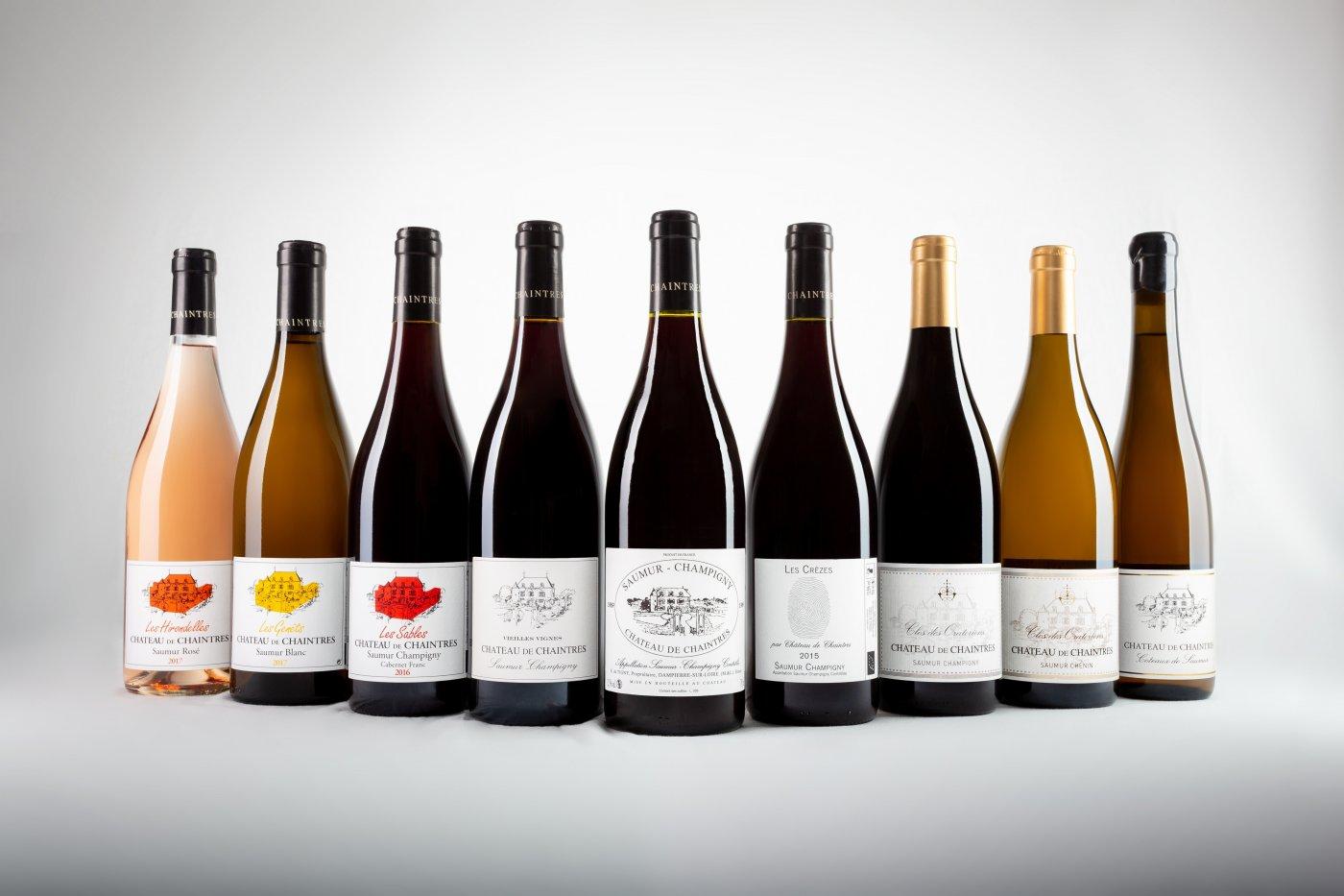 chateau-de-chaintres-des-vins-rouges-secs-mettent-a-honneur-cabernet-franc
