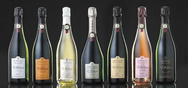 une-selection-de-champagnes-issus-de-viticulture-r