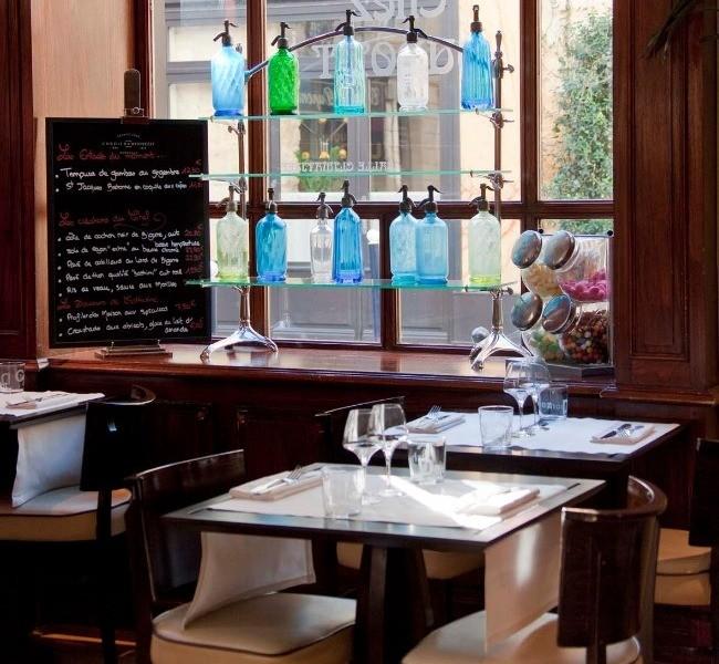 restaurants-chez-dupont-a-bordeaux