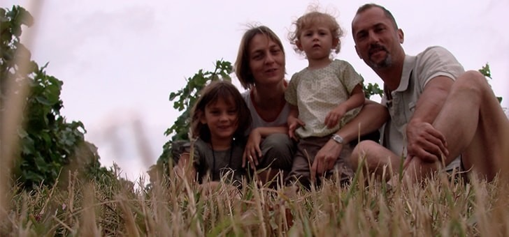 famille-vignon