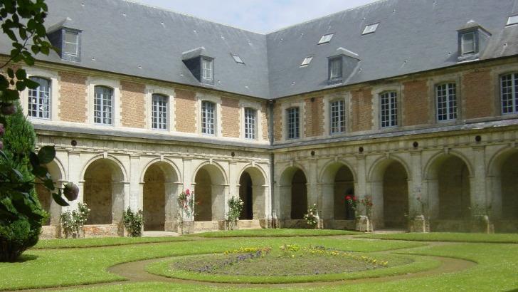 cloitre-abbaye-valloires-argoules