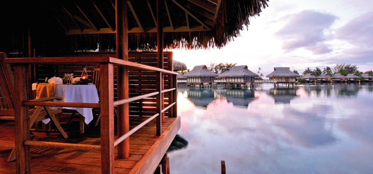 voyage-de-legende-intercontinental-resort-and-spa-a-moorea-un-hotel-5-etoiles-dans-polynesie-francaise
