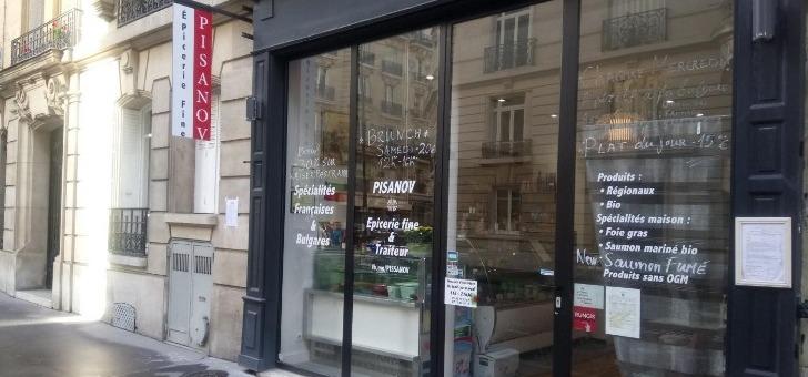 restaurant-pisanov-a-paris-un-mix-de-cuisine-francaise-et-bulgare