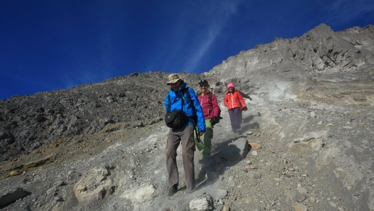 indonesie-yogyakarta-flancs-nord-du-volcan-merapi