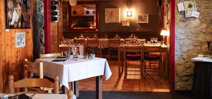 restaurant-vents-d-anges-a-morzine