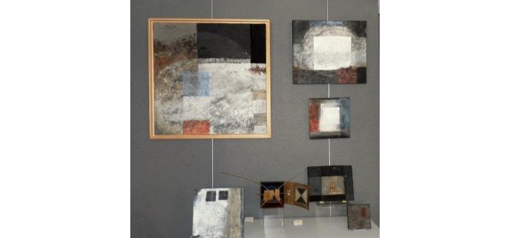 galerie-88-entre-abstraction-geometrique-et-expressionnisme-abstrait-lin-schmidt