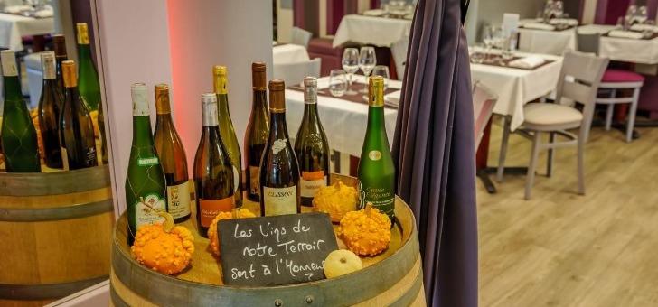 vins-de-notre-terroir
