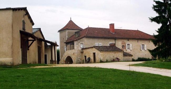 domaine-du-prince-a-saint-vincent-rive-d-olt