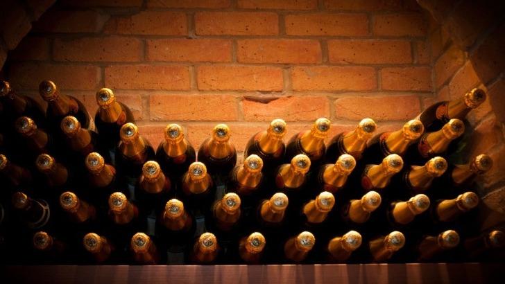 champagne-mathieu-princet-des-champagnes-elegants-issus-d-un-savoir-faire-artisanal