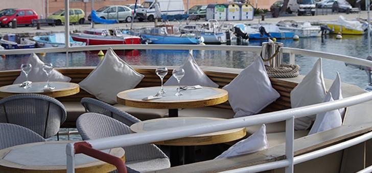 restaurant-peniche-a-sete-cuisine-mediterraneenne