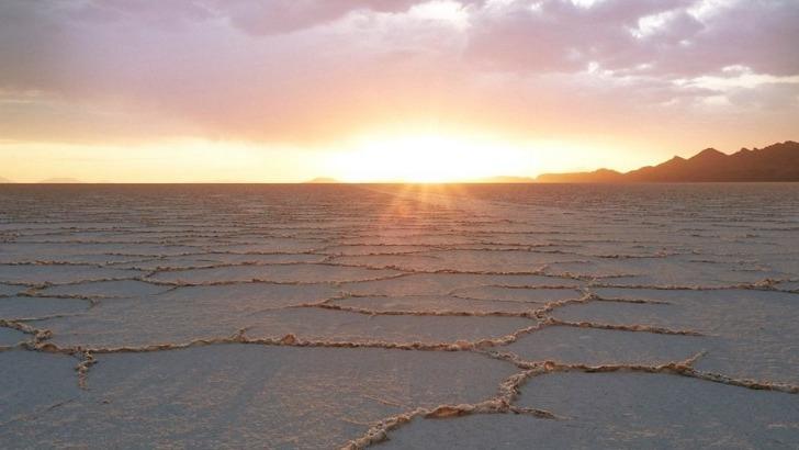 thaki-voyage-decouvrir-plus-grande-etendue-de-sel-salar-d-uyuni