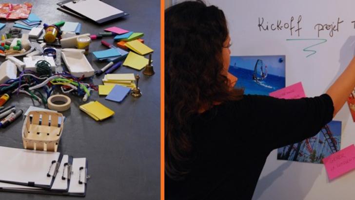 worlding-pensee-creative-au-service-du-coaching