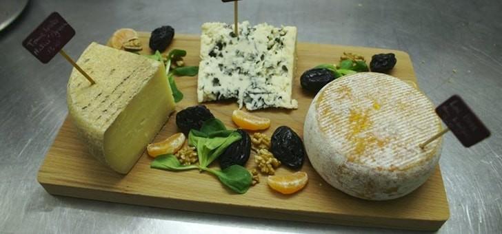 auberge-de-sumene-antignac-fromages