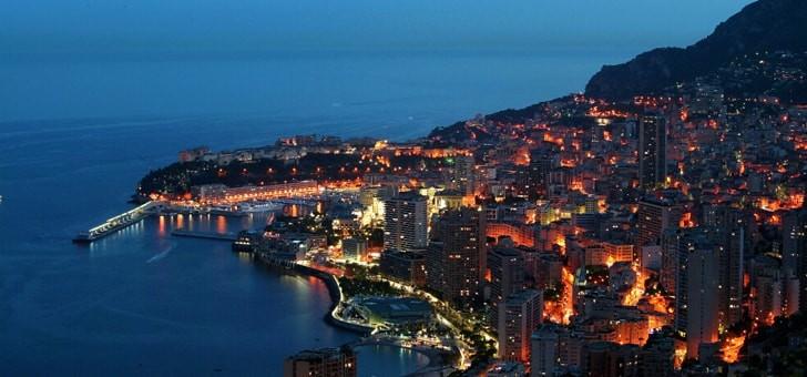 agence-de-voyage-my-luxury-travel-a-monaco-voyage-haut-de-gamme
