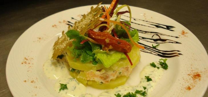 des-plats-authentiques-savoureux-et-gourmands