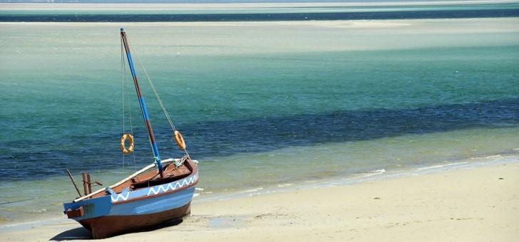 balades-bateau