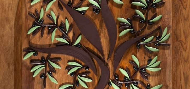 olivier-embleme-de-marque-esperantine-de-marseille