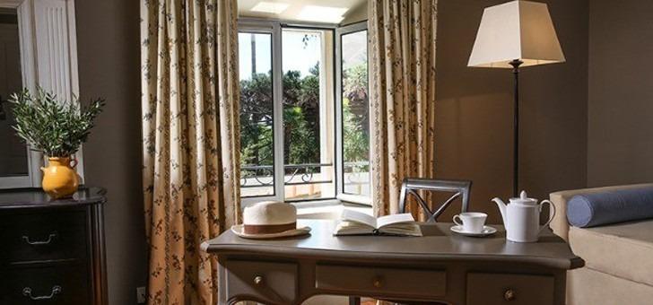 hotels-et-hebergements-chateau-de-valmer-a-croix-valmer