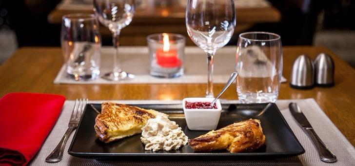 cuisine-francaise-et-bistronomique-au-restaurant-111-a-douvaine-avec-de-nombreuses-specialites-a-carte