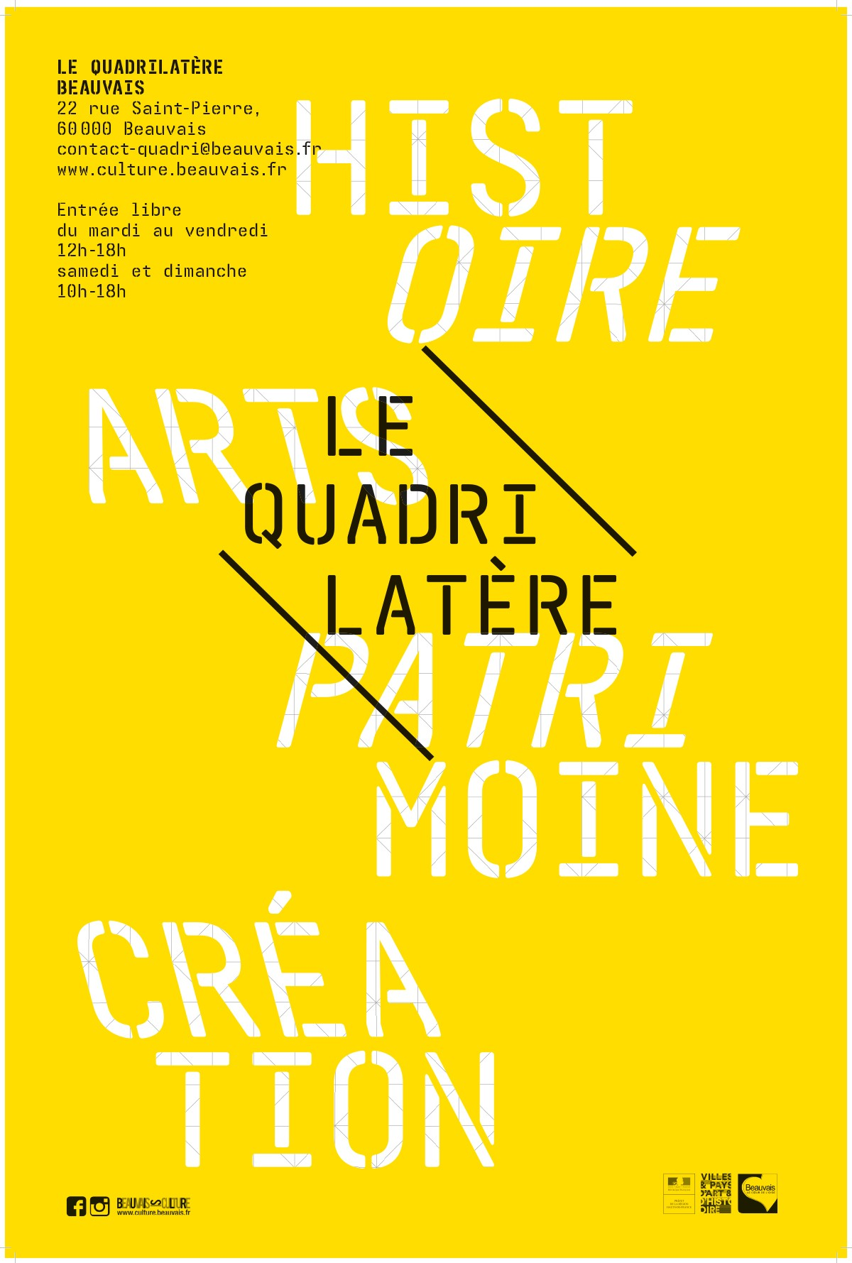 quadrilatere-histoire-arts-patrimoine-creation