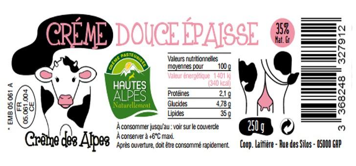 cooperative-laitiere-des-alpes-du-sud-a-eyglier-production-et-commercialisation-de-lait