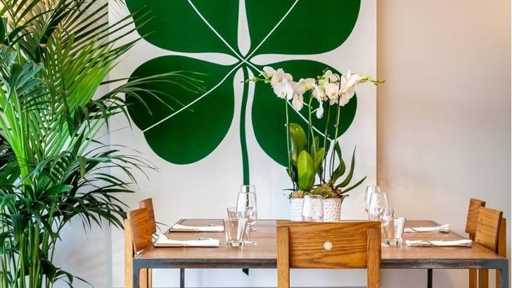 restaurants-restaurant-du-8-mars-a-paris