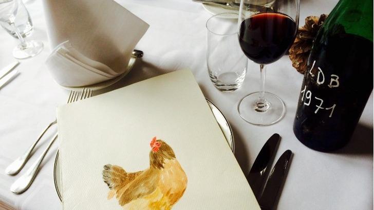 restaurants-restaurant-vincent-cuisinier-de-campagne-a-ingrandes-de-touraine