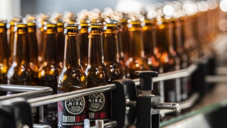 brasserie-mira-elabore-des-bieres-non-pasteurisees-confectionnees-a-partir-d-ingredients-de-premiere-qualite