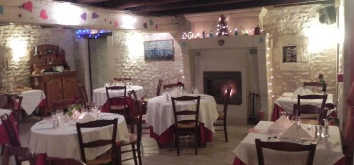 hotel-pigeonnier-du-perron-a-availles-chatellerault-une-cuisine-raffinee-et-mediterraneenne-fait-honneur-a-richesse-du-terroir