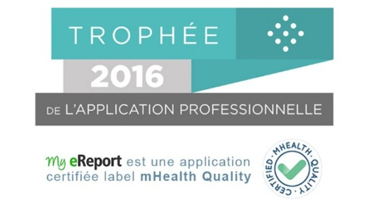 my-ereport-une-application-fiable-et-labellisee-mhealth-quality