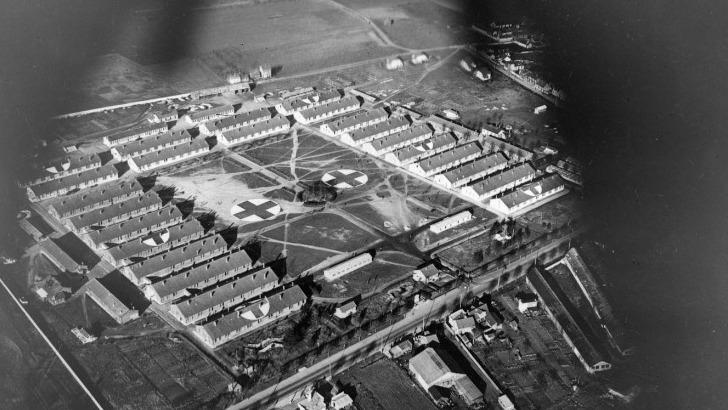 camp-royallieu-a-servi-de-lieu-de-detention-a-armee-allemande-1940