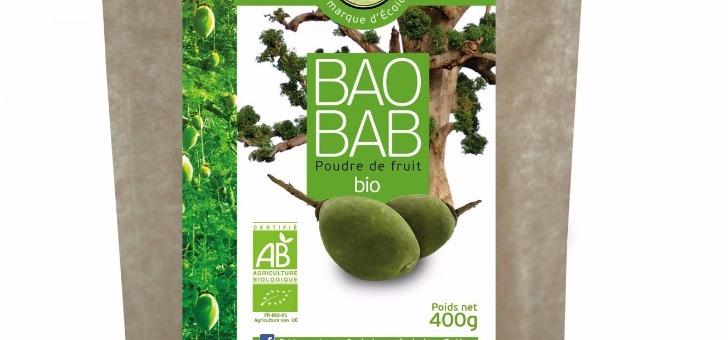 poudre-de-baobab