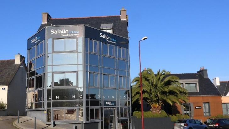 siege-du-groupe-salaun-a-pont-de-buis-29
