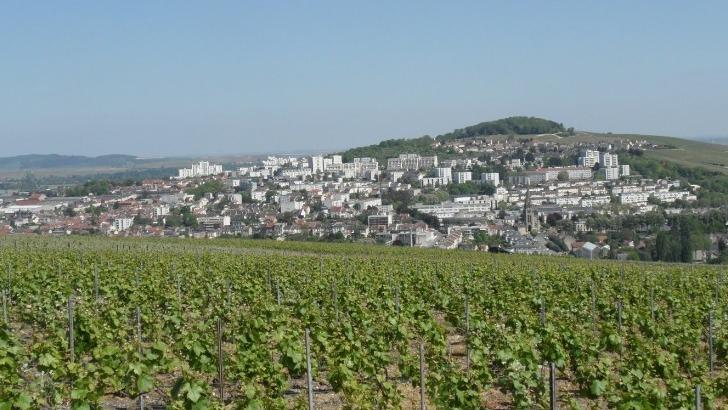 epernay-ville-au-coeur-des-vignes