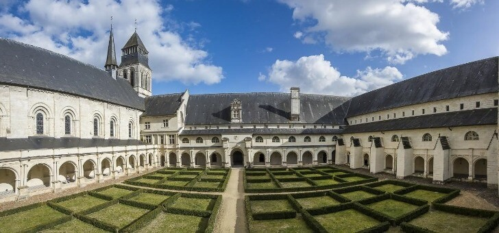 image-prop-contact-abbaye-royale-de-fontevraud