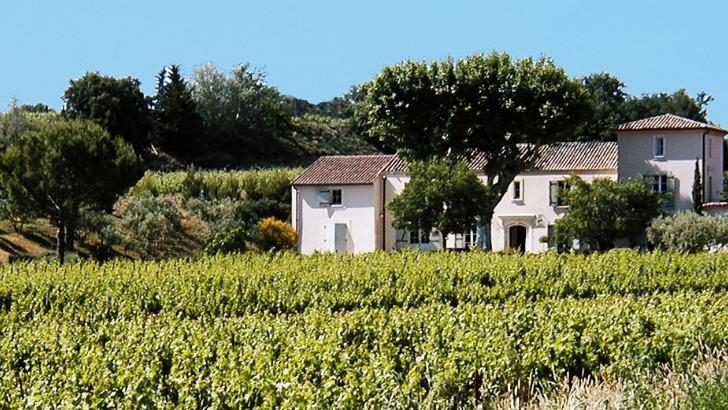 domaine-de-brunely-plusieurs-appellations-a-fois-temoignent-de-authenticite-des-vins-produits