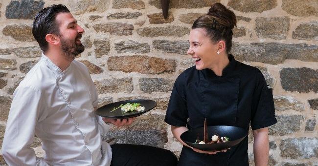restaurant-manoir-du-kerhuel-a-ploneour-lanvern-pres-de-quimper-accueil-chaleureux-ideal-pour-seminaire-d-entreprise-mariage-fete