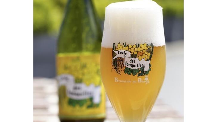 cuvee-des-jonquilles-biere-emblematique-de-brasserie-au-baron