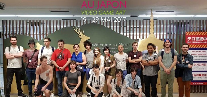 workshop-japon-mai-2017