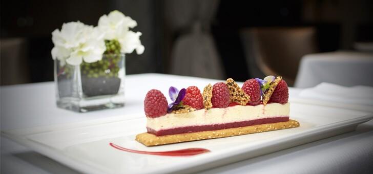 difficile-de-resister-un-dessert-aussi-appetissant