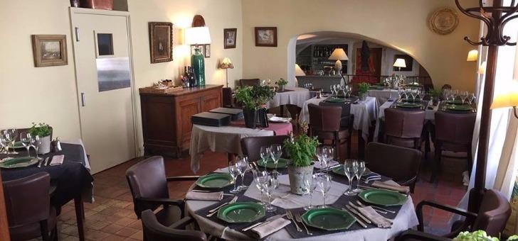 salle-diner-dejeuner-restaurant-treille-muscate-cliousclat